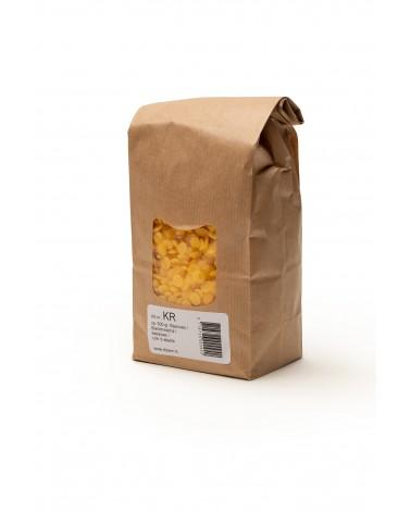 Omdoos: 5 zakjes á 500 gram